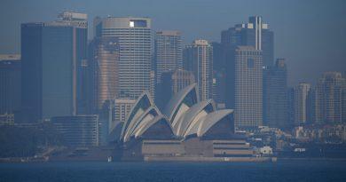 Australia no quiere más inmigrantes en Sídney y Melbourne