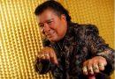 Muere legendario cantante colombo-venezolano Pastor López