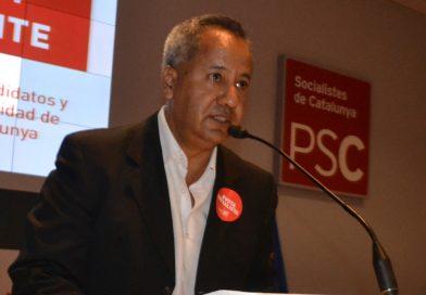 Este próximo Domingo 26 de Mayo tenemos la responsabilidad y el deber de ejercer el derecho democrático del voto: Ernesto Carrión