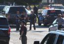 Al menos 12 muertos y 6 heridos en un tiroteo en un edificio público de EEUU