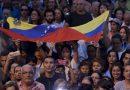 Iniciativa de Oslo divide aún más a los venezolanos agobiados por la crisis