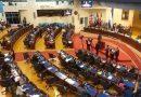 Asamblea Legislativa y Tribunal Supremo en El Salvador rechazan acción militar de Bukele