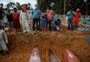 América Latina es ahora el epicentro de la pandemia