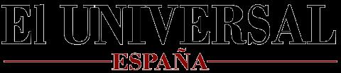 El Universal España