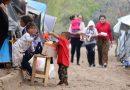 Niños migrantes están en situaciones precarias, Unicef
