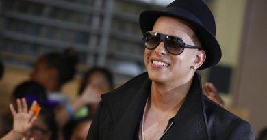 Daddy Yankee firma un contrato millonario y lanzará su primer disco en ocho años